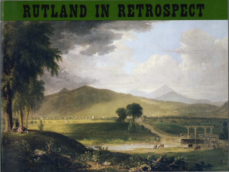 Rutland in Retrospect1test_Page_001