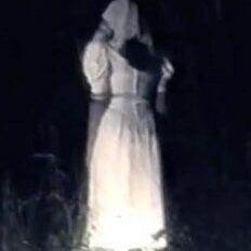 Ghosts of Vermontx